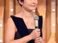 【画像あり】NHKの有働由美子アナ(46)がセクシーすぎるwwwwwwwwwwwwwww