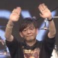 【FF14】コミュニティチームのダンスや吉田Pのタイタンラップが炸裂!「スペシャルバンドライブ」が大盛り上がりでデジタルファンフェス2021が閉幕!