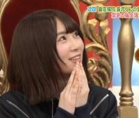 【欅坂46】次回けやかけで長沢君のお姉ちゃんが!?