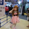 東京おもちゃショー2015 その39(タカラトミー)