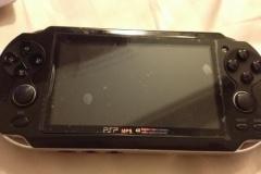 PS Vitaの偽物「PS Vista」が出回る お値段5400円 GBA、nesなどの3000本のゲームつき