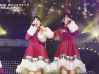 【欅坂46】タッキー&翼の解散で、ゆっかー&茜が来年ブレイクすると話題に!!(画像あり)