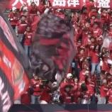 『[ツエーゲン金沢] 怒涛のゴールラッシュ!! 最多得点クラブ記録を更新!! 6-1でホーム開幕戦を勝利!!』の画像