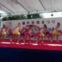第15回湘南台ファンタジア2013 その40 (アクラブ 藤沢セイラーズの1)