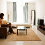 一人暮らしの賃貸探しで「これだけは絶対必要」って要素ある?