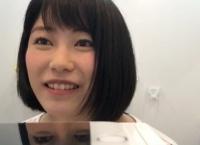 「AKB48の明日よろしく!」23日(月曜)のメンバーは向井地美音!
