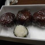 『2013年 4月27日 花見:弘前市・茂森会館』の画像