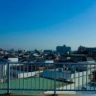 『日本の全てが日に日に劣化していってる感wwwwwwwww』の画像