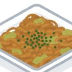 東日本人「ペヤングうめぇ~!」西日本人「そんなに美味いのかぁ…こっちのカップ焼きそばも食べてみるかい?」(一平ちゃん)