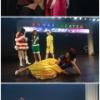 SNH48がアイドル業の公演を廃止wwwwwwww