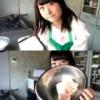 【悲報】達家真姫宝cがハンバーグを作った結果wwwwwwwwww