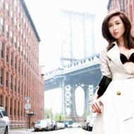 紗栄子が下着姿でNYの街中を歩く?[画像あり] アイドルファンマスター