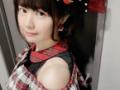 【画像】声優・竹達彩奈さん(29)の側面画像wwwwwwwwwwwwwwwwwwwwwwwwwwwwwwwwwww