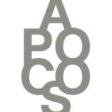『汚染・公害・ブルーライトから肌を守るコスメ《APOCOS》』の画像