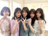 【日向坂46】『モデル』と『アイドル』どっちのメンバーが好き???