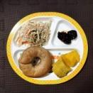 お腹空き過ぎて急遽の美食day!2020年2月23日【美食】