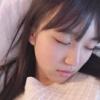 HKT矢吹奈子ちゃんの寝言wwwwwwwwwww