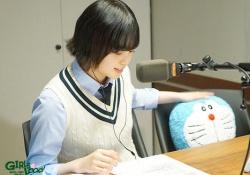【画像】最新の平手友梨奈さんがこちら。。。【欅坂46】