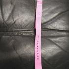 『ピンク』の画像