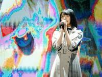 【欅坂46】『二期生おもてなし会』キャプ画!みんないい表情してる!!!(画像あり)