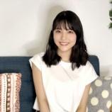 『えっ!!??乃木坂46運営が異例の『謝罪ツイート』を公開!!!!!!』の画像