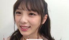 【乃木坂46】4万人超え!与田祐希が『のぎおび⊿』で魅せた可愛い表情まとめ!