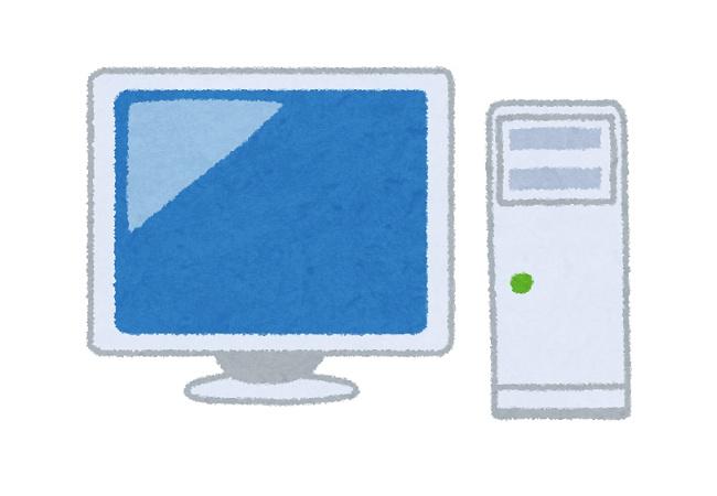 スタンダードを追求した「デスクトップPC」をエプソンが発売。お値段72,600円