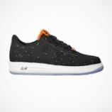 """『8/1 発売予定 Nike Lunar Force 1 """"Splatter"""" Pack』の画像"""