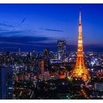 「退職後に移住したい街」 1位は東京都
