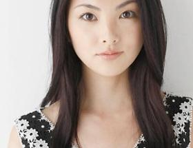 たいして代表作なしの田中麗奈が6月にスタートするNHKドラマに主演