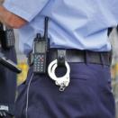 賛否ある警察官のコンビニ利用問題について店員「メリットしかない」とコメントに賛同多数!