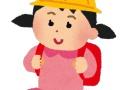 西野七瀬ちゃん、小学校の時から美少女だった (画像あり)