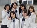 【画像あり】吉本興業が手掛けたアイドルグループがお披露目