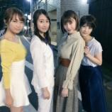 『【乃木坂46】真夏さん、前に出すぎ・・・』の画像