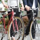 【衝撃発言】道交法無視の自転車多すぎ! 「免許制」にwwwwwww❗️