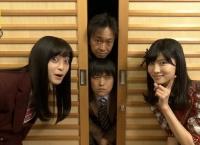 【ニューベンゼミ】現役高校生アイドルAKB48谷口めぐに密着!驚きのスキマ勉強法を伝授!