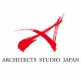 『大量保有報告書アーキテクツ・スタジオ・ジャパン(6085)-Apaman Network』の画像