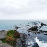 『いつか行きたい日本の名所 襟裳岬』の画像