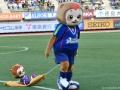 《J1第18節》⑤セレッソ大阪×⑩徳島ヴォルティス 結果。10試合にして2014年年間勝利数を上回る4勝