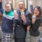 【御礼】 浅野社長への沢山のオファー頂き、ありがとうございま...