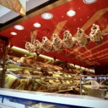 『ベーカリーリストNo.3 Bakery Merzenich on Wallrafplatz』の画像