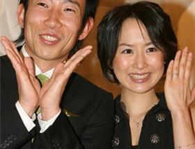 山川恵里佳、おさるに不満爆発「私は正直ちょっと離婚も考えています」