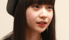 NGT荻野由佳が欅坂・平手の脱退に言及「脱退はファンの前に現れずそのまま終了と言うイメージ」