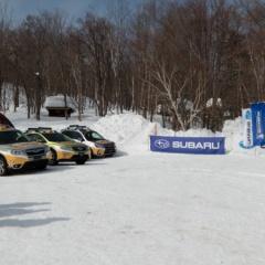 北海道スキーツアー2015 その2
