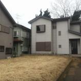 『八街市山田台 築17年の未入居住宅』の画像