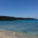 『和歌山県 串本の海!』の画像