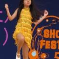2014年 第50回湘南工科大学 松稜祭 ダンスパフォーマンス その9