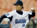 藤井秀悟選手の宣伝を御覧ください