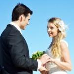 結婚に金かかりすぎでワロタwwwwwwwwwww