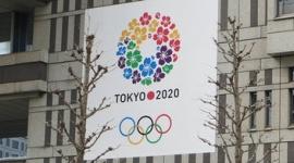 【東京五輪】氷を1300トン用意して選手の体を冷やす…都の暑さ対策案の全貌がついに明らかに